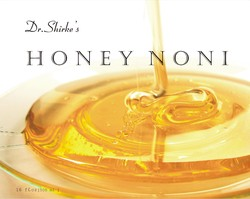Honey Noni Juice Suppliers